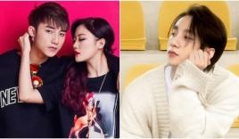 Nữ ca sĩ từng khiến Sơn Tùng bị gán mác 'người thứ 3' bất ngờ nhớ lại kỷ niệm với 'Chàng trai năm ấy'