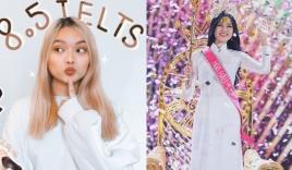 Hoa hậu Việt Nam 2020 bị du học sinh IELTS 8.5 chê mắc lỗi phát âm, chỉ ở mức cơ bản