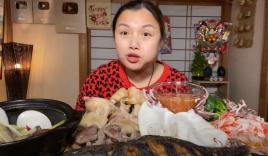 Quỳnh Trần JP bất ngờ 'bóng gió' muốn làm mẹ đơn thân, 'lục đục' với chồng Nhật sau khi mua nhà bạc triệu