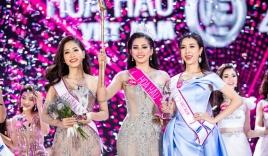 Hoa hậu Việt Nam 2020 phải hoãn tổ chức vì dịch Covid-19