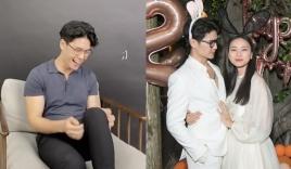 Sau loạt 'hint' hẹn hò, Huy Trần công khai tỏ tình với Ngô Thanh Vân?