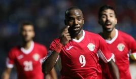 U23 Jordan thắng trận ra quân, tạm vượt qua Việt Nam để vươn lên đầu bảng