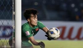 Bùi Tiến Dũng vẫn rất xuất sắc, nhưng U23 Việt Nam đã tự làm khó mình sau trận hòa Jordan