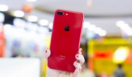 iPhone 12 xuất hiện, một 'đàn em' chuẩn bị biến mất khỏi thị trường Việt Nam