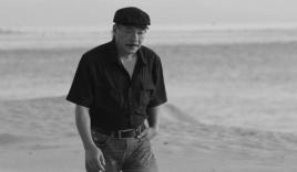 Thực hư tin đồn nhạc sĩ Trần Tiến qua đời