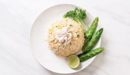 11 loại đồ ăn thừa giống như 'thuốc độc', quen nhất là trứng và cơm
