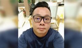 Vừa ra tù, tiến sĩ gián điệp cho Trung Quốc đã bị Singapore bắt giữ