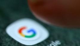6 từ khóa 'biến hình' bạn có thể dùng giải trí trên Google