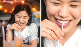7 thói quen khiến nụ cười trắng sáng trở nên ố vàng