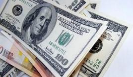 Tỷ giá ngoại tệ hôm nay ngày 17/4: Đồng USD bất ngờ tăng nhẹ