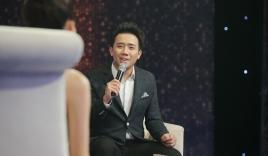 Trấn Thành triết lý: 'Đàn ông sợ quen những cô rảnh rỗi', Hương Giang vỗ tay tán thưởng