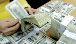 Tỷ giá ngoại tệ hôm nay ngày 25/4: USD chễm chệ trên đỉnh
