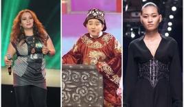 Những cái chết thương tâm của nghệ sĩ Việt trong nửa đầu năm 2019