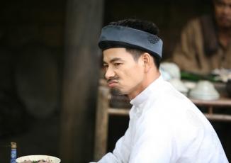 Hài Tết 2015: Hé lộ hậu trường hài hước của Xuân Bắc, Tự Long