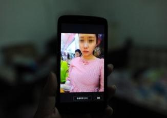 Đời sống - Thiếu nữ 17 tuổi tử vong sau khi tắm 20 lần trong đêm