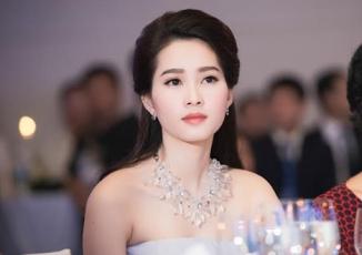 Những mỹ nhân Việt sở hữu