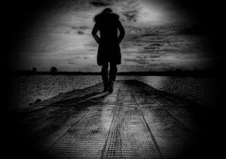 """Hành trình một con người đã từng """"đi qua bóng tối"""