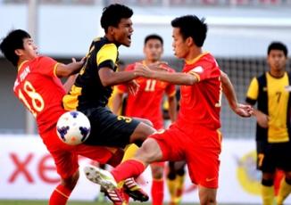Xem bóng đá trực tiếp U23 Việt Nam vs U23 Malaysia tối 27/3: Sinh tử chiến!