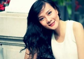 Giải trí - Hai cuộc hôn nhân đậm mùi bạo lực của người mẫu Dương Yến Ngọc
