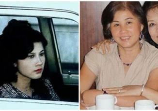 """Tình duyên lận đận và cuộc sống kín tiếng của Thuý An - cô bán cháo vịt trong """"Biệt động Sài Gòn"""
