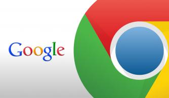 Những sản phẩm, dịch vụ của Google mà bạn chưa biết
