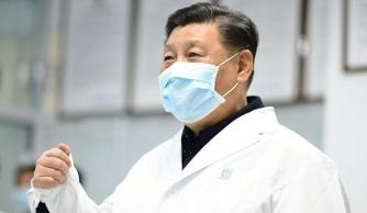 Ông Tập Cận Bình yêu cầu cải cách y tế khẩn cấp