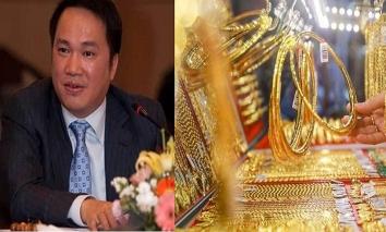 Tin tức kinh doanh hot 24h ngày 28/1: Giá xăng giảm, Tài sản tỷ phú Hồ Hùng Anh không thua kém ông Phạm Nhật Vượng
