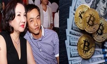 Tin tức kinh doanh hot 24h ngày 25/2: Giá Bitcoin tăng, Nhà Cường đô la gặp vận đen đầu năm