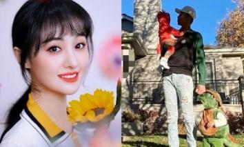 Bố Trương Hằng vạch trần bộ mặt thật của gia đình Trịnh Sảng, tiết lộ bản hợp đồng vô nhân tính của nhà gái