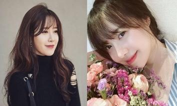'Nàng cỏ' Goo Hye Sun bị chỉ trích kịch liệt khi chia sẻ bí kíp giảm cân hậu ly hôn Ahn Jae Hyun