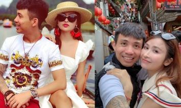 Minh Nhựa thừa nhận 'sợ vợ' sau ồn ào ly hôn với vợ cả