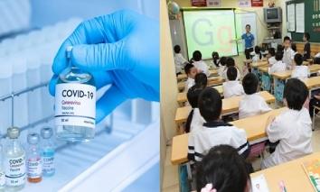 Tin nóng 24h ngày 4/3: Tiếng Hàn được đưa vào môn học, Hàng ngàn liều vắc xin Covid-19 giả bị thu