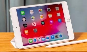 Những siêu phẩm của Apple người dùng nên tránh mua lúc này: iPad và Airpods cùng có mặt