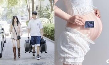 Scandal Trịnh Sảng khiến CĐM đi tìm hiểu về ngành 'công nghiệp' mang thai hộ, sự thật gây rúng động