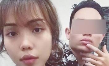 Ngoại hình ngỡ ngàng sau 2 năm của cô gái Đà Nẵng bị chồng sắp cưới tạt axit ra sao?