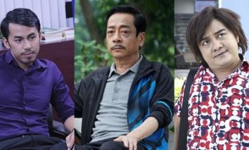 Các đoàn phim Việt xử lý thế nào khi có diễn viên đột ngột qua đời?