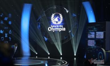 Câu hỏi siêu dễ nhưng thí sinh Olympia lại không trả lời được gây tranh cãi