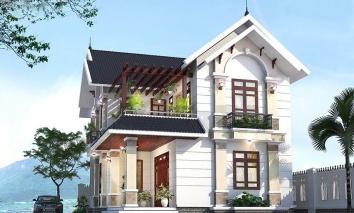4 đặc điểm của căn nhà càng ở lâu càng có lộc, không nên bán