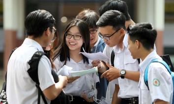 Bảng xếp hạng 40 trường TPHT tốt nhất cả nước: Lê Hồng Phong, Kim Liên,.. đều lọt top