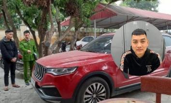 Chân dung gã 'giang hồ online' sẵn sàng nổ súng vào Dương Minh Tuyền chỉ vì mâu thuẫn trên mạng
