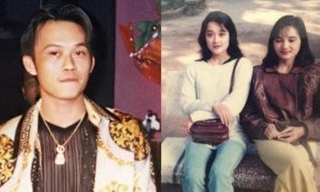 Ảnh thời trẻ của dàn nghệ sĩ hài Nam Bắc: Vân Dung đúng chất hoa hậu, Hoài Linh hóa 'bad boy' cực ngầu