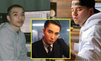 2 producer tố đạo nhạc cùng 'song kiếm hợp bích', Sơn Tùng phải nóng mặt khi nhận được thông điệp