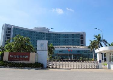 Giám đốc bệnh viện tự ý trả lại 37 tỉ đồng tiền tài trợ là trái pháp luật?