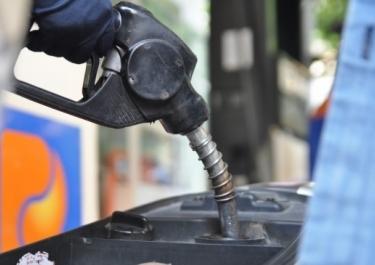 Hôm nay 05/12, giá xăng có khả năng tăng mạnh ?