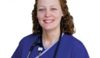 Nữ y tá nghi nhiễm Ebola phẫn nộ vì bị đối xử như tù nhân
