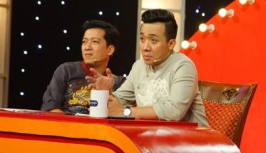 Trấn Thành nhận sai khi bị chỉ trích dễ dãi với 'hot boy trà sữa'