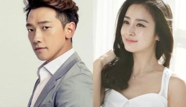 Bí quyết giúp Kim Tae Hee duy trì hôn nhân mật ngọt, tránh đổ vỡ như Song Hye Kyo