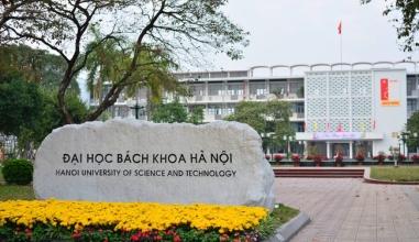 Điểm chuẩn Đại học Bách khoa Hà Nội tăng mạnh như học phí của trường