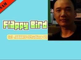 Flappy Bird có thể sẽ được Nguyễn Hà Đông 'hồi sinh'
