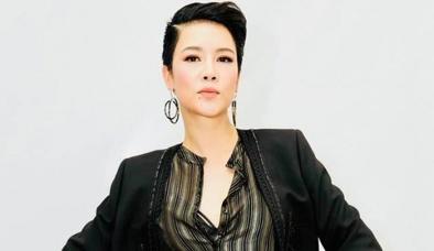 Bất ngờ với tài sản khổng lồ của ca sĩ Thu Phương
